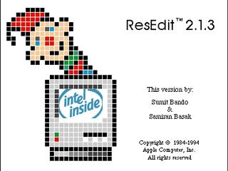 ResEdit