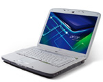 ACER NOTE