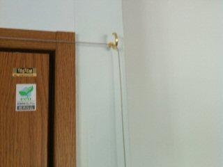 自動ドア2